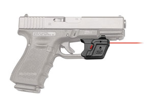 DS-121 Glock Gen 4 Full-Size & Compact Accu-Guard