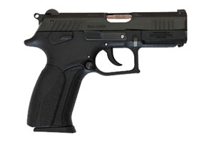GPP1 P1 MK12