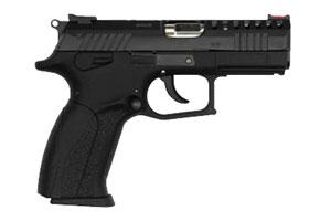 GPP1ULTRA P1 Ultra Mk12