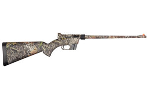 Henry Repeating Arms Rifle Henry US Survival AR-7 - Click to see Larger Image