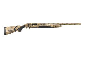 Beretta Shotgun: Semi-Auto A400 Xtreme KO (Kick-Off Stock), Gore Optifade - Click to see Larger Image