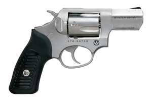 KSP321-C SP101 Model KSP-321X