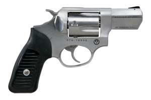 KSP821-C SP101 Model KSP-821X