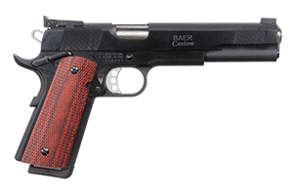 LBP2305-T Premier II 6 Tactical Model