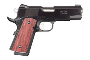 LBP2314-NS Stinger Model