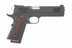 LBP2315-T Monolith Tactical Model