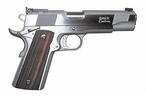 LBP8004-T Concept V Tactical Model