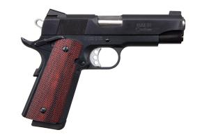 LBP8006 Concept VII Model
