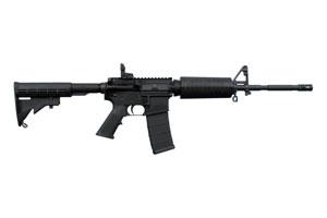 LE6920 LE6920 Carbine