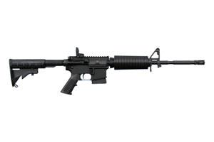 LE6920CA LE6920CA Carbine California Model