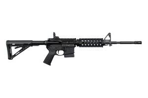 LE6920CMP-R LE6920CMP-R Carbine Bullet Button Model