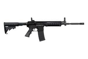 LE6940P LE6940P Carbine (Gas Piston)