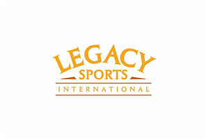 Legacy Sports Intl|Citadel Citadel M-1 Carbine Semi-Automatic 9MM Blue