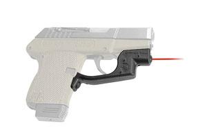 LG-430 Kel-Tec P3AT/P32 Laserguard