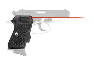 LG-442 Bersa Thunder/Firestorm Lasergrip