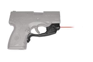 LG-483 Beretta Nano Laserguard