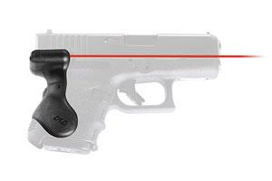 LG-626 Glock Sub-Compact 26,27,28,33,39 Lasergrip