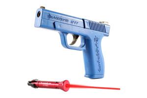 LT-TTP Trigger Tyme Pro Kit