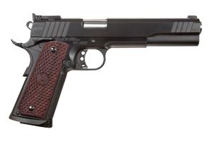 M19BE45B 1911 Bullseye