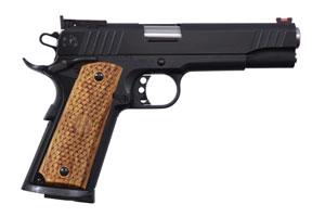M19CL45B 1911 Classic