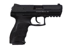 M730901-A5 P30