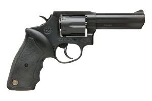 M82-4B 82 Security