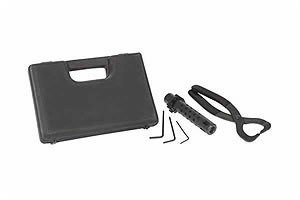 MA5050 California Legal Muzzle Stabilizer Kit