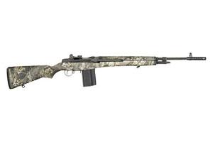 MA9104CA M1A Standard Rifle