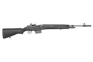MA9826 M1A Loaded Standard