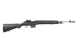 MA9826CA M1A Loaded Standard California Approved