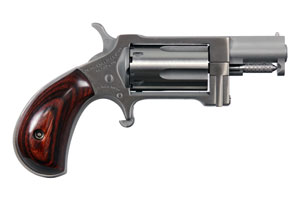 North American Arms Revolver: Single Action Sidewinder Conversion Cylinder Model - Click to see Larger Image