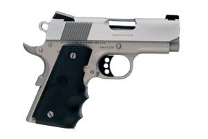 O7000D Defender