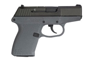 Kel-Tec Semi-Automatic Pistol P-11 - Click to see Larger Image