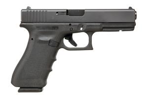 PT-17502-03 17 (RTF2)