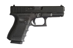 PT-19502-03 19 (RTF2)