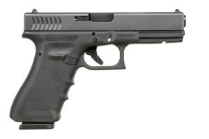 PT175D203 17 (RTF2)