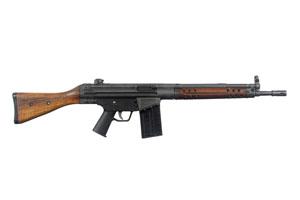 PTR915306 PTR-91 Classic Wood