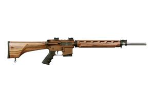 R20FSSFTWS-2 R20 Vex-Wood Stocked Series