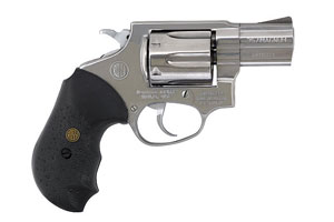 BrazTech|Rossi Revolver: Double Action R46202 - Click to see Larger Image