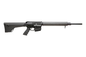 RFLR-G2308L RFLR-G2308L