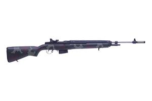 SA9805 M1A Super Match
