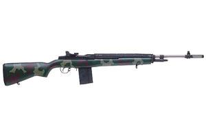 SA9805CA M1A Super Match