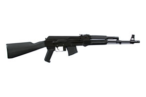 SAM7R-61C SAM7R-61C (California Compliant)