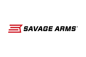 Savage Arms|Stevens 320 Field Pump Shotgun Pump 20 Gauge Matte Blue