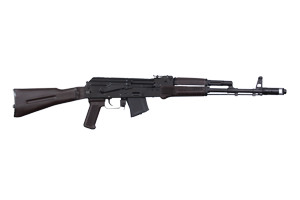 SLR107-32 SLR107-32