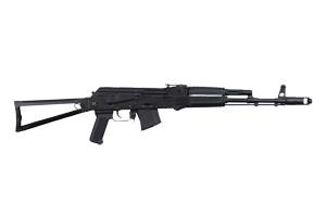 SLR107-34 SLR107-34