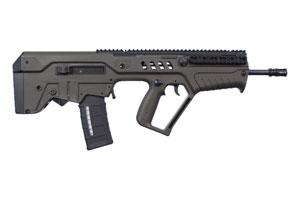 TSG16 Tavor SAR-G16