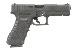 UG1759201 Gen 4 17C USA Manufacture
