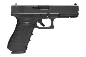 UG1759203 Gen 4 17C USA Manufacture