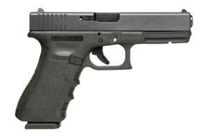 UI-17502-03 Gen 3 17 USA Manufacture